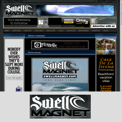swellmagnet.com