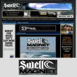 swellmagnet.com
